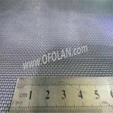 Сетка анода Titanium на апертура 1.0mm сбываний обработки нечистоты