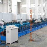 Roulis marin automatique de passerelle de la Chine formant l'usine de constructeur de machine