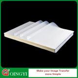 Esportazione Guangzhou della pellicola di stampa a inchiostro del plastisol di Qingyi