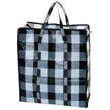 Saco de plástico saco de transporte (DXP-7051)