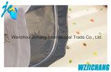 Grado Alimenticio Ziplock papel de aluminio bolsas para embalaje de alimentos