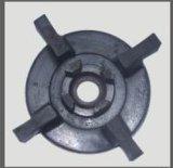 Máquina de jateamento de assoalho de concreto (LB230)