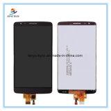 Высокое качество LCD для Stylus D690 LG G3
