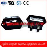 熱い販売36V電池の表示器906t中国製