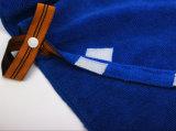 Populäres Microfiber Sport-Tuch mit einem Haken und einem magischen Band (Badtuch mit einer Tasche)