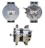 Бесщеточный генератор переменного тока для компании Caterpillar 2267683 101211-8400