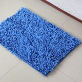 40*60cmのシュニールの浴室の床のマット