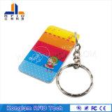 アクセス制御のための昇進RFIDのエポキシの鍵カード