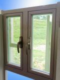 Алюминиевая дверная рама перемещена из стекла окна цена