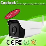H. 265 / H. 264 36CH Enregistreur vidéo 4k Surveillance Network (CK-T9336PN)