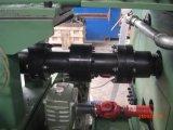 De Malende/Oppoetsende Machine van het roestvrij staal