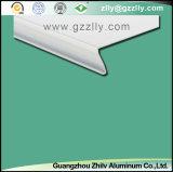 Het sterke c-Gevormde Plafond van de Strook van het Aluminium, het Lineaire Aluminium van het Plafond