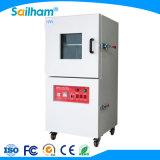 Indústria do forno de secagem do laboratório