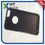 Hete Verkoop Anti - Mobiele Telefoon Shell van de Adsorptie van het Blad van de Ernst Nano