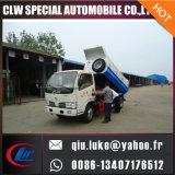 Vrachtwagen de van uitstekende kwaliteit van het Afval van de Lift van de Container