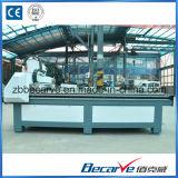 Zh-1325h CNC, der Maschine bekanntmacht