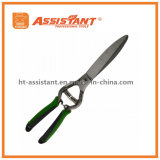 В раскрывающемся списке поддельных сад для стрижки волос рукой триммеры ножницы для травяных культур