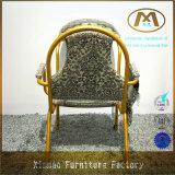 صناعة مباشرة بالجملة إسلام مسلم صلاة كرسي تثبيت