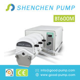 Shenchen Bt600m Pompe péristaltique à liposuccion multicanaux
