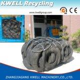Enfardadeira de pneu de acionamento hidráulico/pneu/produtos de borracha Pressione a máquina