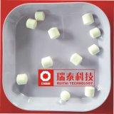 Barre stridenti di media Cylpebs/dell'allumina di ceramica per il laminatoio di sfera del cemento