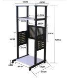 Mobilier de bureau Bureau permanent / Stand up Desk for Projector