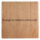 72'' квадратный деревянный складной банкетный стол (CGT1626)