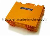R800 MultiFunction Metal Detector