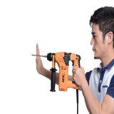 Nz60 Nenz Mini Rotary Hammer Drill em preço competitivo