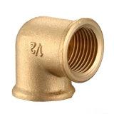 OEM Aangepaste Afgietsel van uitstekende kwaliteit van het Brons