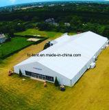 Im FreienHochzeitsfest-Festzelt-Zelt für 500 Seater Ereignis-Zelt