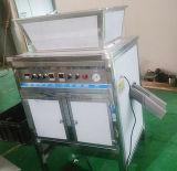 商業産業ニンニクの皮機械、エシャロットのニンニクピーラー(FX-128-2)
