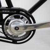 2017의 신제품 고품질 도시 자전거 (CTB15)