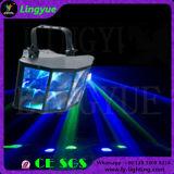 Efeito de discoteca espada LED DJ de casamento iluminação de palco