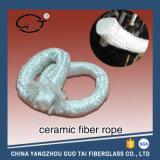 Prodotti della fibra di ceramica di alta qualità
