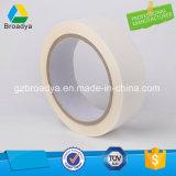 Delgado de doble cara cinta adhesiva de tejido (DTW-08)