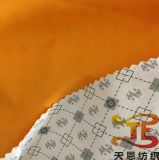 tessuto elastico di nylon dell'indumento di 340t Ribstop per il rivestimento