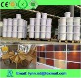 Pegamento blanco de madera de PVAC