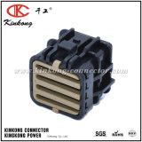 14의 Pin 여성 Kinkong 방수 전기 자동 차 연결관