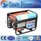 1800W, 4-Strok, einzelner Zylinder-luftgekühlter Benzin-Generator - heiße Verkäufe