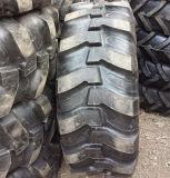 Löffelbagger-Reifen 19.5L-24 16.9-24 der China-Fabrik-R4 industrieller Reifen des Traktor-16.9-28 10.5/80-18 12.5/80-18