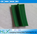 Tissu en PVC de type T pour palette d'outils