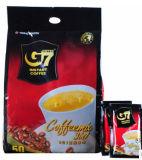 Macchina di rifornimento automatica del sacchetto della bustina di tè