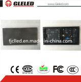 Écran LED d'alimentation d'usine directement le module P5mm