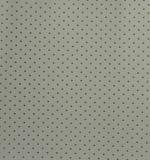 2017 Venda quente de PVC em couro artificial