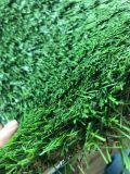 Tencate 섬유를 가진 고품질 합성 잔디밭
