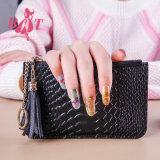 Стикеры ногтя ностальгического типа Париж Европ типа новые новые