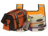 良質のポータブルはoff-Roadingのための袋を運び使用する