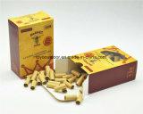Papel de balanceo Pre-Rodado avispón del tabaco