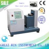 Machine d'essai de flexion de la plaque d'armure (GW-090)